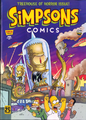 Simpsons Comics 229 (UK).png