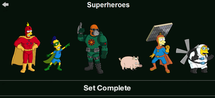 TSTO Superheroes Collection.png