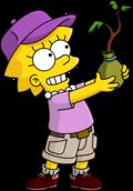 Treehugger Lisa.png