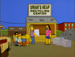 Uriah's Heap Recycling Center.png