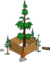 World's Largest Redwood Level 4.png