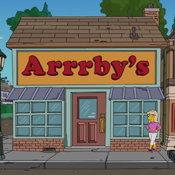 Arrrby's.png