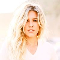 Charissa Thompson.jpg