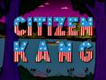 Citizen Kang - Title Card.png