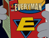 Everyman No. 100 April.png