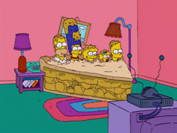 FABF05 couch gag.png