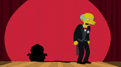 Gorgeous Grampa - Eric Cartman silhouette.png