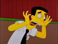 Homer's Enemy.png