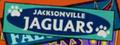 Jacksonville Jaguars sticker.png