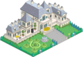 Jay G's Mansion Tapped Out.png
