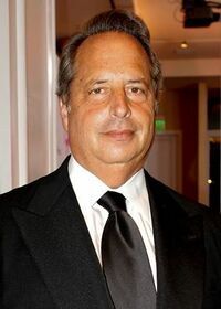 Jon Lovitz - Wikisimpsons, the Simpsons Wiki
