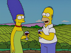 MargeHomerWine.png