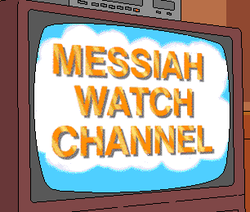 Messiah Watch Channel.png