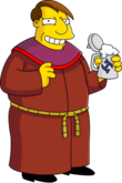 Number 22 Stonecutters.png