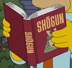 Shogun.png