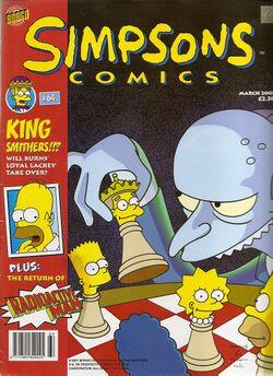 Simpsons Comics 64 UK.jpeg