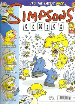 Simpsons Comics UK 173.jpg