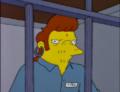 Snake in prison - Lisa on Ice.png