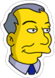 Tapped Out Ray Patterson Icon.png