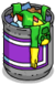 Tapped Out Zenith City Bin.png