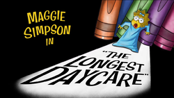 The Longest Daycare.png