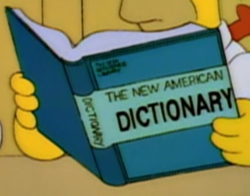 The New American Dictionary.png