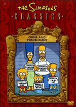 The Simpsons Crime and Punishment Classic.jpg