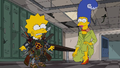 Treehouse of Horror XXVII promo 6.png