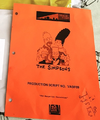 VABF09 Script cover.png