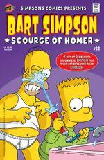 Bart-22-Cover.jpg