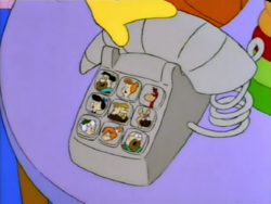 Fintstone Phone.png