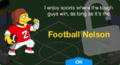 Football Nelson Unlock.png