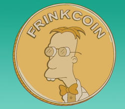 Frinkcoin (cryptocurrency).png