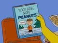 Good Grief, More Peanuts.png