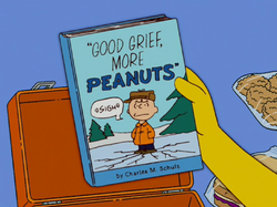 Good Grief, More Peanuts.png