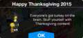 Happy Thanksgiving 2015 Message.png