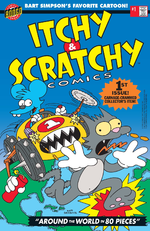 Itchy & Scratchy Comics 1.png