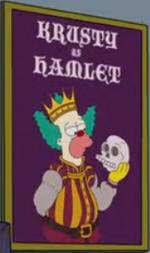 Krusty as Hamlet.png