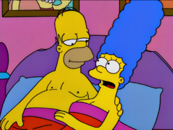 Large Marge Homer and Marge.png