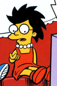 Lily Simpson.png