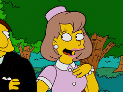 Mayor Quimby's niece.png