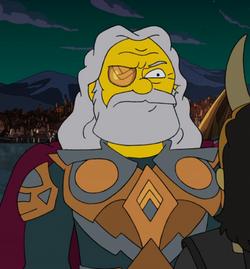 Odin (Marvel Comics).png