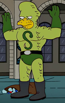 Serpent Bartman.png