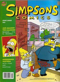 Simpsons Comics 41 UK.jpeg