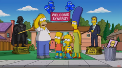 Simpsons disney plus trailer.png