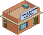 TSTO Painless Dentistry.png