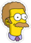 Tapped Out Canadian Flanders Icon.png
