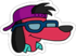 Tapped Out Poochie Icon.png