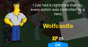 Tapped Out Wolfcastle New Character.png