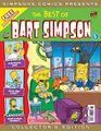 The Best of Bart Simpson 5.jpg
